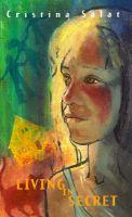 Living in Secret: Book by Cristina Salat