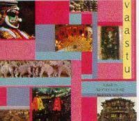 VAASTU: Book by Sashikala Ananth