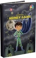 Happionaire's Money Game:Book by Author-Chabaria