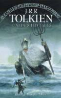 Unfinished Tales: Book by J. R. R. Tolkien