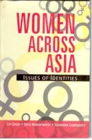 Women Across Asia: Issues of Identities: Book by Lipi Ghosh,