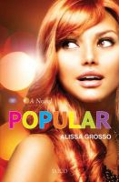 Popular: Book by Alissa Grosso