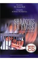 Shadows In Cages (Mother & Child In Indian Prisons) English(PB): Book by Ruzbeh N Bharucha