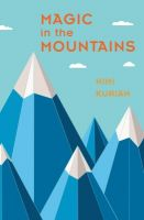 Magic In The Moutains (English) (Paperback)