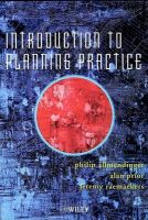 Introduction to Planning Practice: Book by Philip Allmendinger ,Alan Prior
