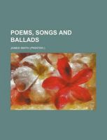 Poems, Songs and Ballads: Book by Colonel James Smith (University of Queensland, U.S. Air Force Academy)