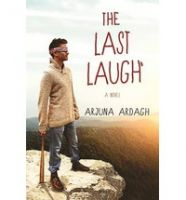 The Last Laugh: Book by Arjuna Ardagh