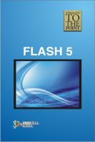 Straight to The Point - Flash 5: Book by Corinne Hervo