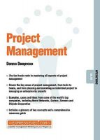 Project Management: Book by Donna Deeprose