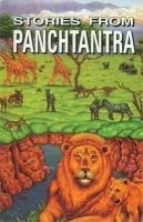 Stories From Panchtantra English(PB): Book by Purnima Mazumdar