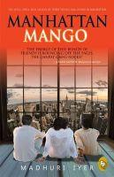 Manhattan Mango (English)