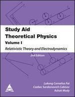 Theoretical Physics (Volume - 2) 2nd Edition: Book by Prof Fai
