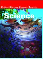 Science:Book by Author-BPI