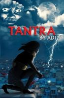 Tantra:Book by Author-Adi