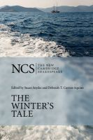 The Winter's Tale: Book by William Shakespeare , Susan Snyder , Deborah T. Curren-Aquino , Brian Gibbons