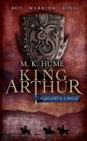 Dragon's Child: Book by M.K. Hume