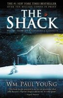 The Shack:Book by Author-William P. Young