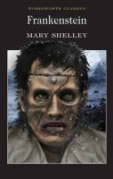 Frankenstein: Or, the Modern Prometheus: Book by Mary Wollstonecraft Shelley , Dr. Siv Jansson , Dr. Keith Carabine