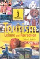 Tourism: Leisure and Recreation: Book by Sanchey Malviya