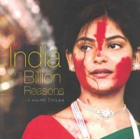India for a Billion Reasons:Book by Author-Amit Dasgupta