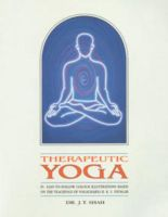 THEREPEUTIC YOGA