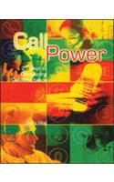 Callpower: Book by Gary Hoy