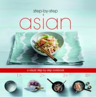 Step by step Asian