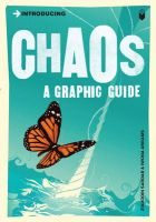 Introducing Chaos: A Graphic Guide: Book by Ziauddin Sardar , Iwona Abrams