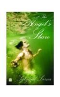 The Angel's Share: Book by Satyajit Sarna