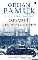 Istanbul: Memories of a City: Book by Orhan Pamuk
