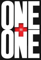 One Plus One Equals Three: Book by Dave Trott