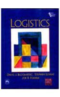 Logistics:Book by Author-Lemay Stephen