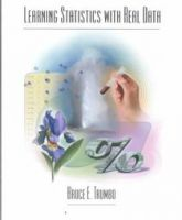 Hands on Data Analysis: Book by Bruce Trumbo