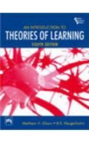 A Introduction to Theories of Learning 8th Ed
