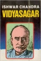 Ishwar Chandra Vidyasagar English(PB): Book by B K Chaturvedi