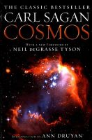 Cosmos: Book by Carl Sagan