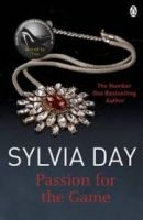 Passion for the Game: Book by Sylvia Day