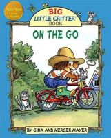 On the Go: Book by Mercer Mayer