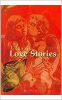 CLASSIC LOVE STORIES (English) (Paperback): Book by COMPILATION