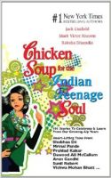 Chicken Soup for the Indian Teenage Soul: Book by Jack Canfield