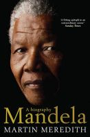 Mandela: Book by Martin Meredith