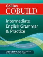 Intermediate English Grammar and Practice