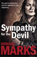 Sympathy for the Devil:Book by Author-Howard Marks