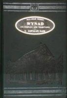 Wynad (Malabar Series): Book by C, Nair Gopala
