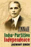 Jinnah India-partition Independence: Book by Jaswant Singh