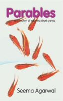 Parables : A Collection of Inspiring Short Stories