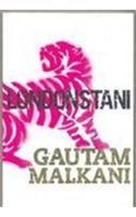 Londonstani: Book by Gautam Malkani