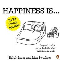 Happiness Is... (English)