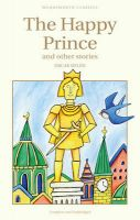 The Happy Prince & Other Stories: Book by Oscar Wilde