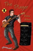 The Player: Book by Rida Allen